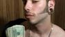 money_02